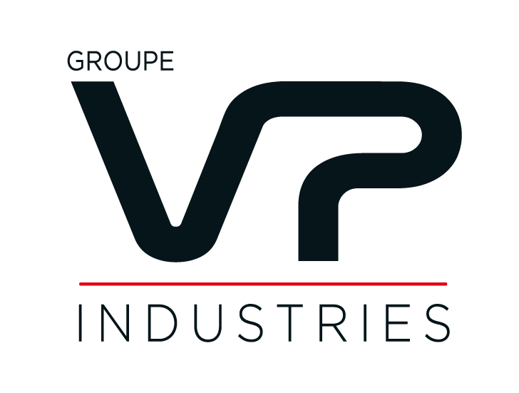 VP Industries